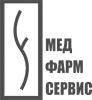 ООО «ИВФ» МЕДФАРМСЕРВИС»